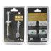 Thermalright利民硅脂TF8 TFX导热硅脂cpu导热膏散热硅脂显卡笔记本台式机