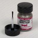 SPI 银导电胶 导电胶 原装进口 银胶 包邮 可开票 导电银胶 银漆