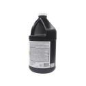 汉高乐泰3321 UV胶水3301 医用级紫外线固化胶 UV胶水无影胶 1L